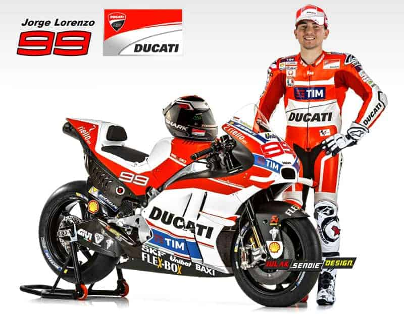 http://motowish.com/wp-content/uploads/2016/04/Lorenzo-Ducati.jpg